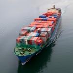 cargo insurance marine ubezpieczenie cargo