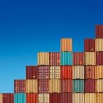 Ubezpieczenie cargo dla firm spedycyjnych kontenery