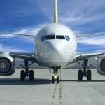 cargo insurance air ubezpieczenie cargo